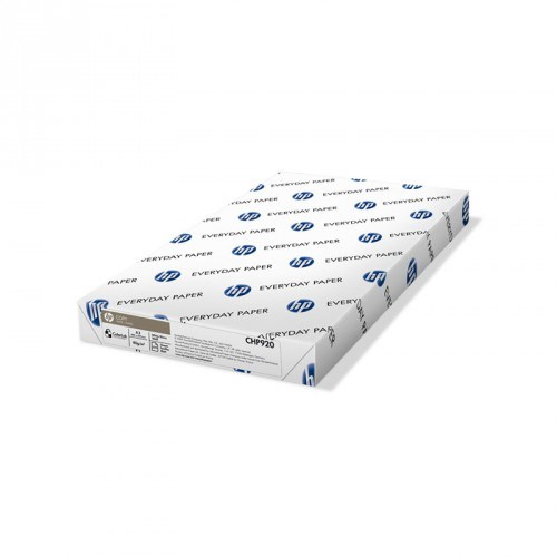 Бумага офисная А3 HP Copy 500 л.
