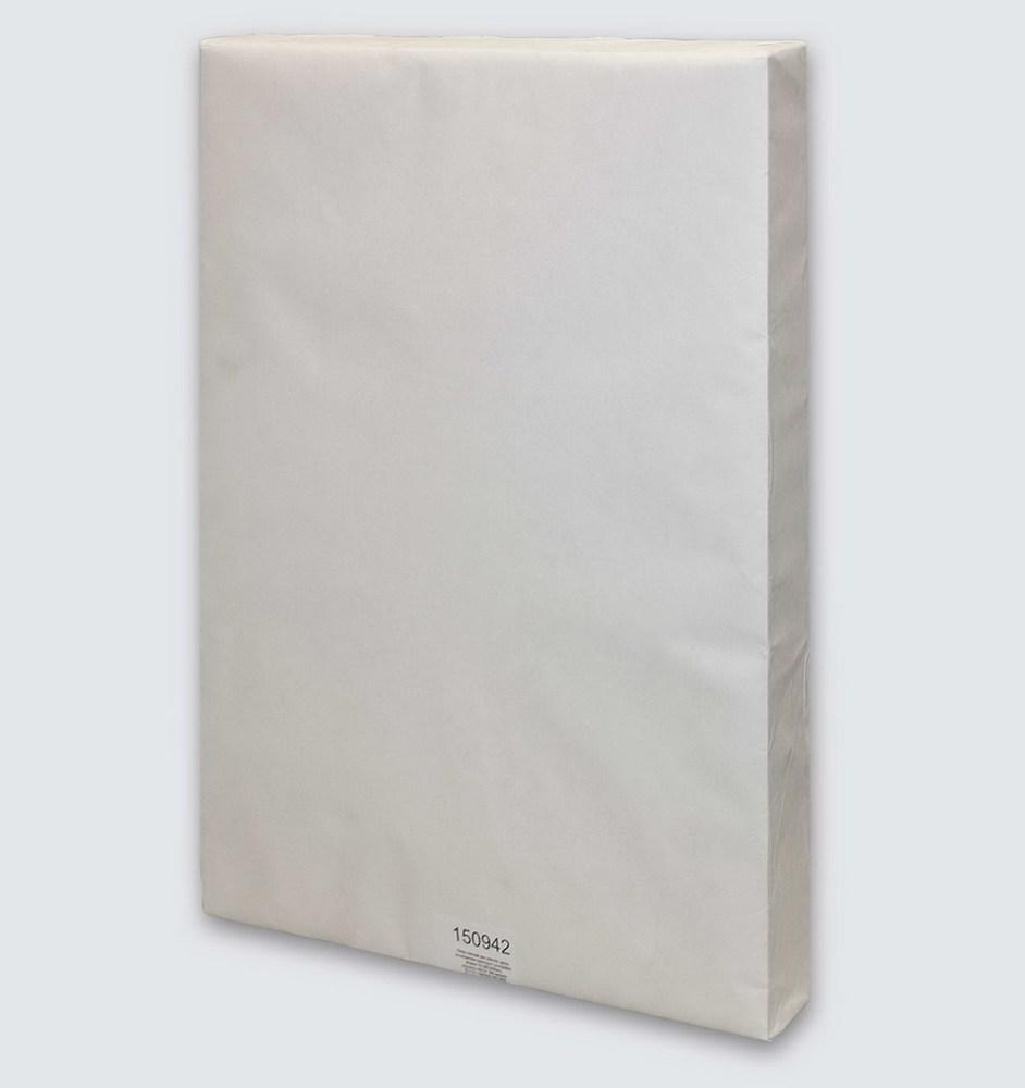 Бумага газетная А3 500л Skiper