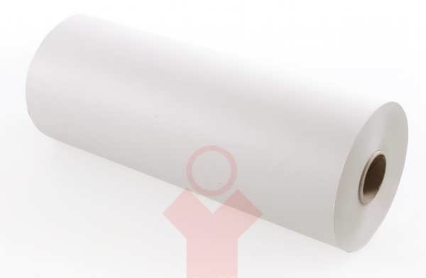 Бумага рулонная 210 мм