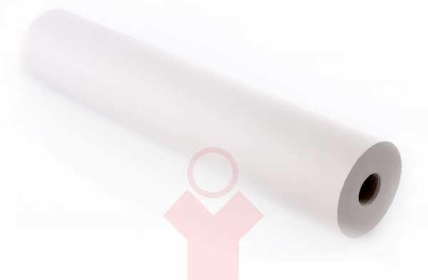 Бумага рулонная 420 мм
