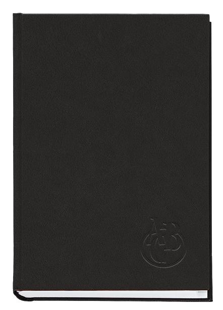 Книга телефонная 145*202, 112 л.,линия, баладек