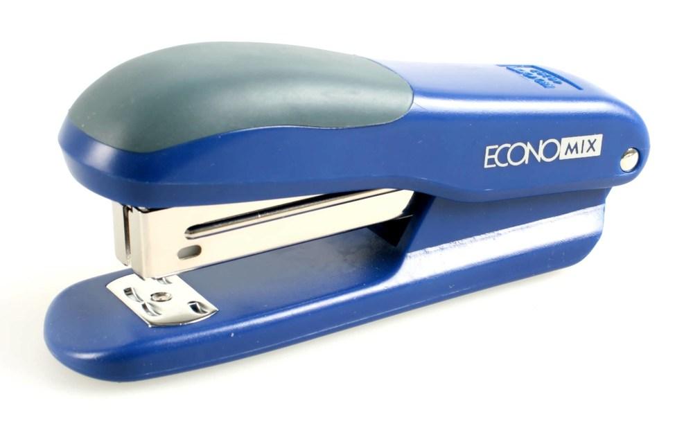 Степлер №24 Economix