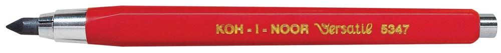 Карандаш цанговый 5.6 мм Grafo Ver