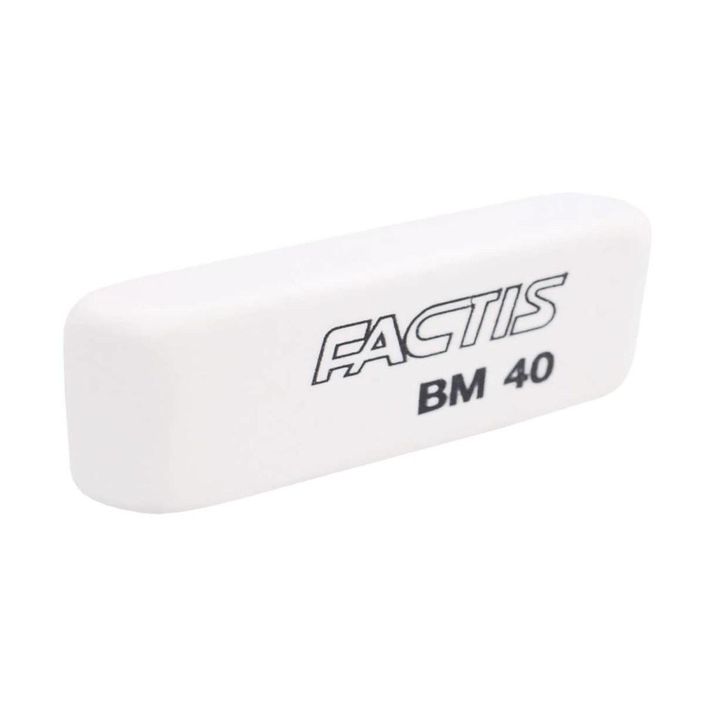 Резинка Factis, карандаш, синт. каучук
