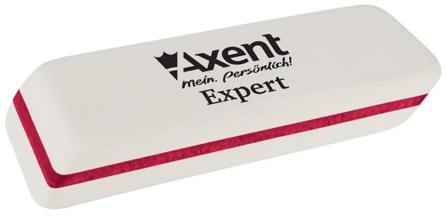 Резинка AXENT Expert