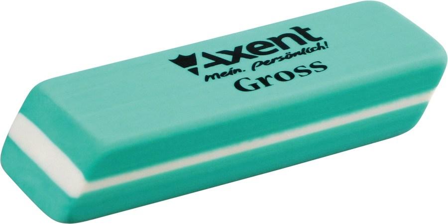 Резинка AXENT Gross