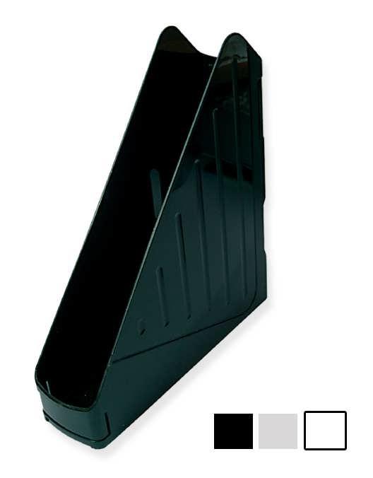 Лоток вертикальный K-i-N черный