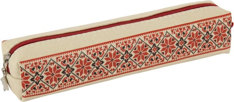 Пенал 681 Ethnic
