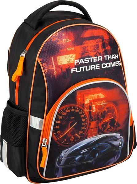 Рюкзак школьный 513 Speed