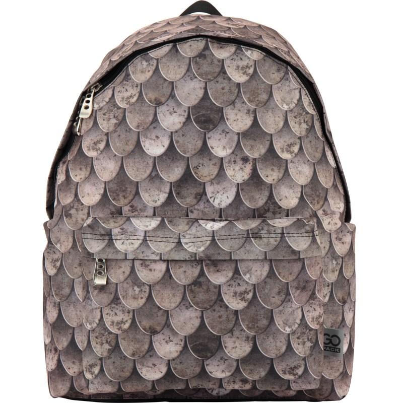 Рюкзак 112 GO-1