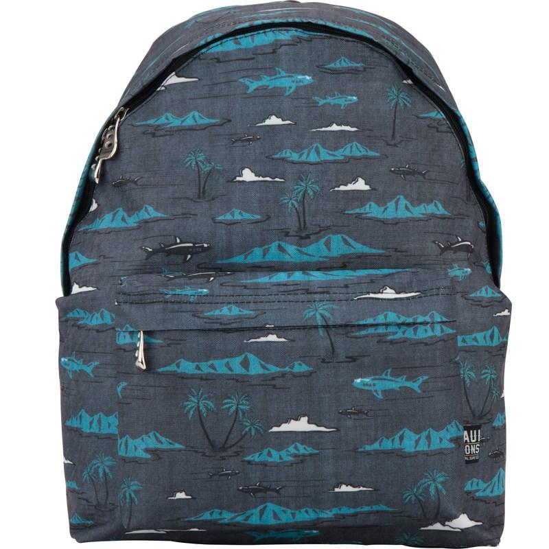 Рюкзак 112 GO-7