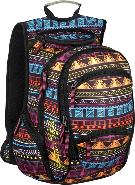 Рюкзак Kite Style 857-2