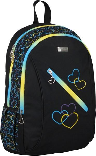 Рюкзак 954 Beauty