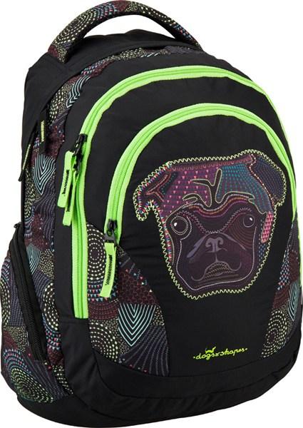 Рюкзак 957 Beauty - 1