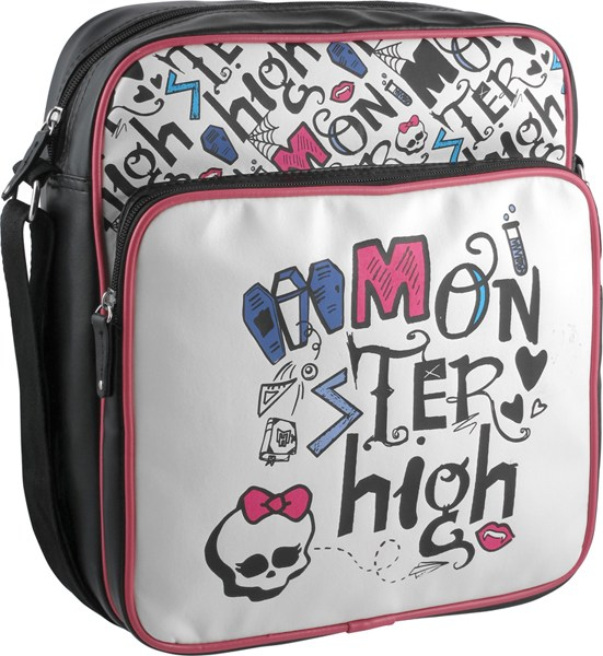 Сумка Monster High 574