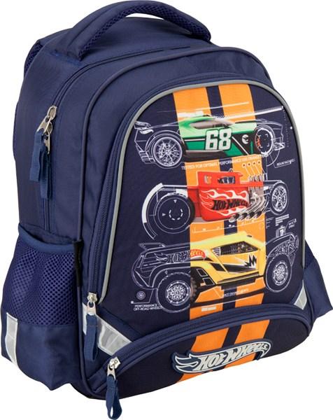Рюкзак школьный 517 HW