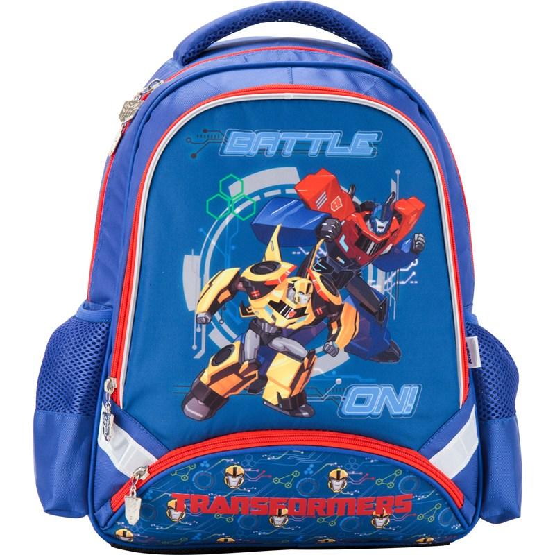 Рюкзак школьный 517 TF