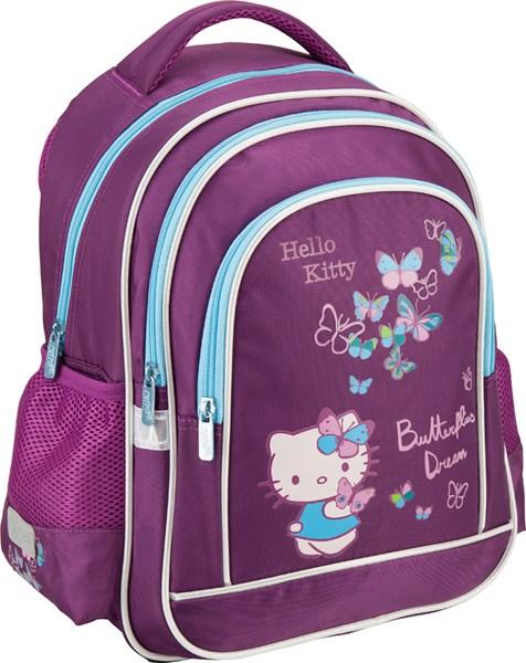 Рюкзак школьный 509 HK