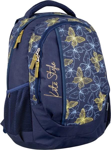 Рюкзак 855 Style-1