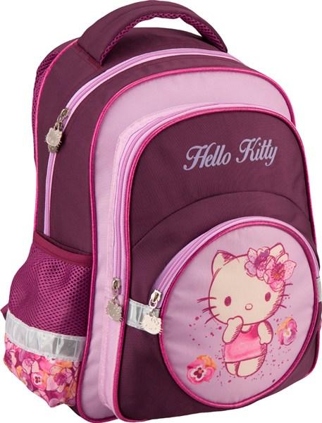 Рюкзак школьный 525 HK