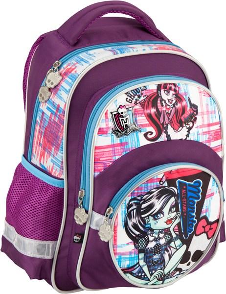 Рюкзак школьный 525 MH