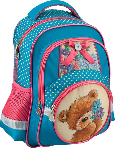 Рюкзак школьный 525 PO
