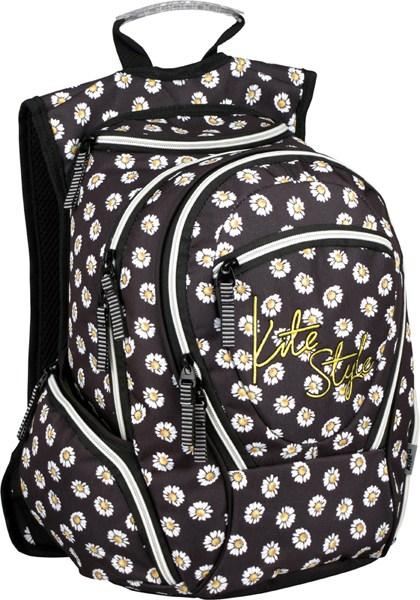 Рюкзак 856 Style-1