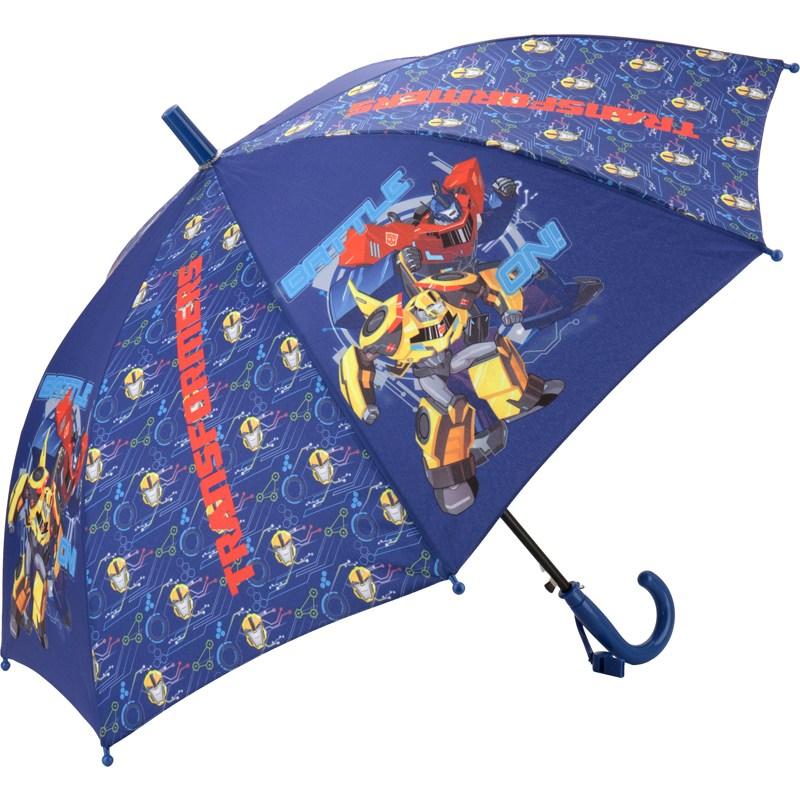 Зонтик 2001 TF