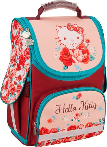 Рюкзак школьный трансформер 500 HK