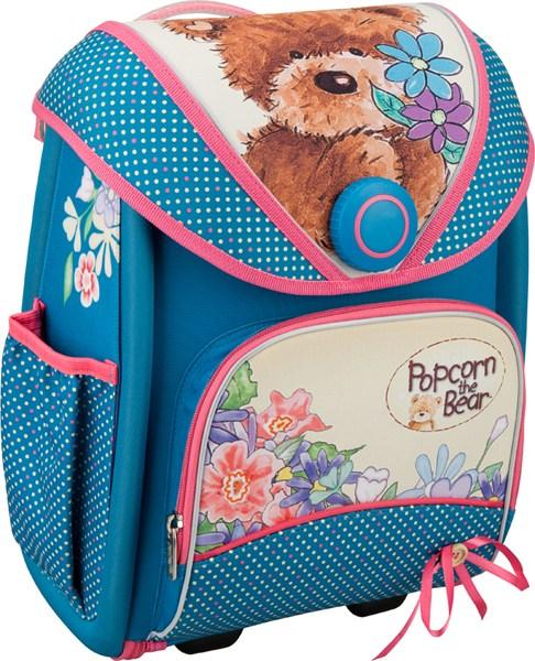 Рюкзак школьный трансформер 505 PO