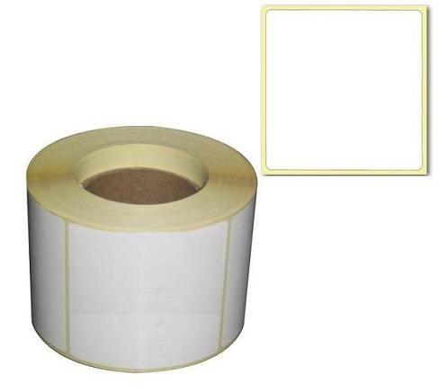 Термоэтикетка б/печати ECO  58*60 (450)